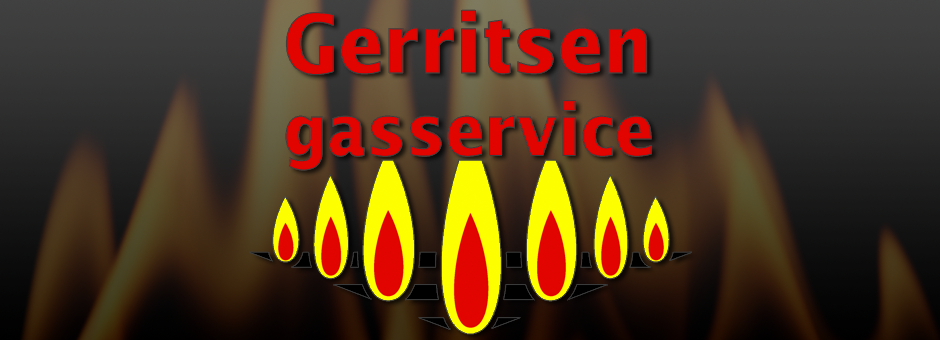 Gerritsen Gasservice